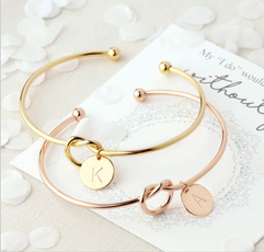 Heart, Fashion, gold, Gifts
