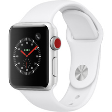 applewatch, Joyería, Aluminum, Reloj