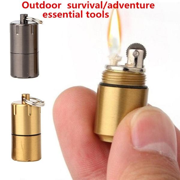 kerosenelighter, Mini, Hiking, campinglight