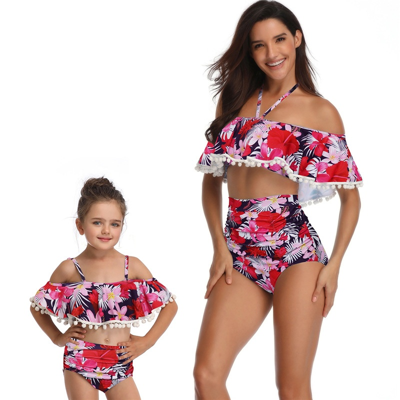 sexy kids swimwear girls  Alibaba