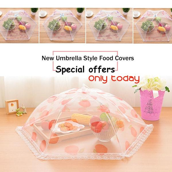 Foldable, Kitchen & Dining, Sport, Picnic