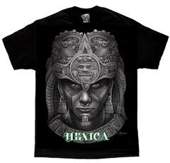 mensummertshirt, Mens T Shirt, Fashion, art