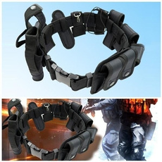 Fashion Accessory, Outdoor, Multifunctional, securitybelt