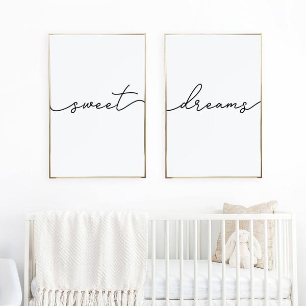 art print, Home & Kitchen, Decor, Wall Art