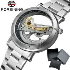 automaticmechanicalwatch, Waterproof Watch, business watch, Waterproof