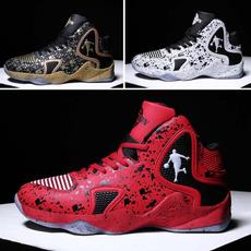 jordan shoe, Basketball, Sports & Outdoors, jordanbasketballshoe