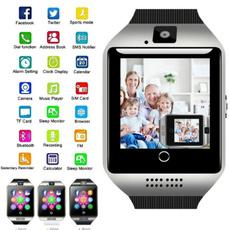 Smartphones, Samsung, Photography, Watch