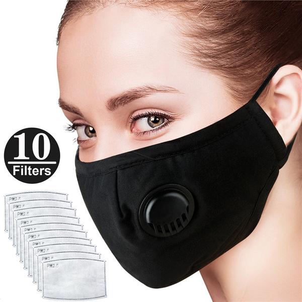 adjustable mask n95