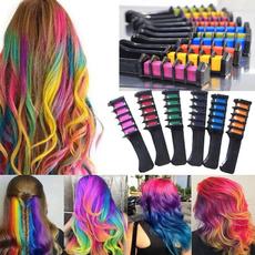 hairchalk, hair, Hair Accessories, Cosplay