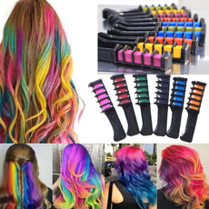 hairchalk, hair, Hair Accessories, Cosplay