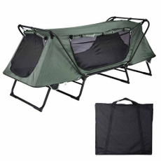 Tent, Outdoor, camping, Hiking