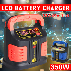 carbatterycharger, acidbatterycharger, repairtool, Battery