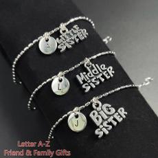 friendgift, Fashion, Jewelry, Family