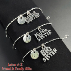 friendgift, Fashion, Jewelry, Family