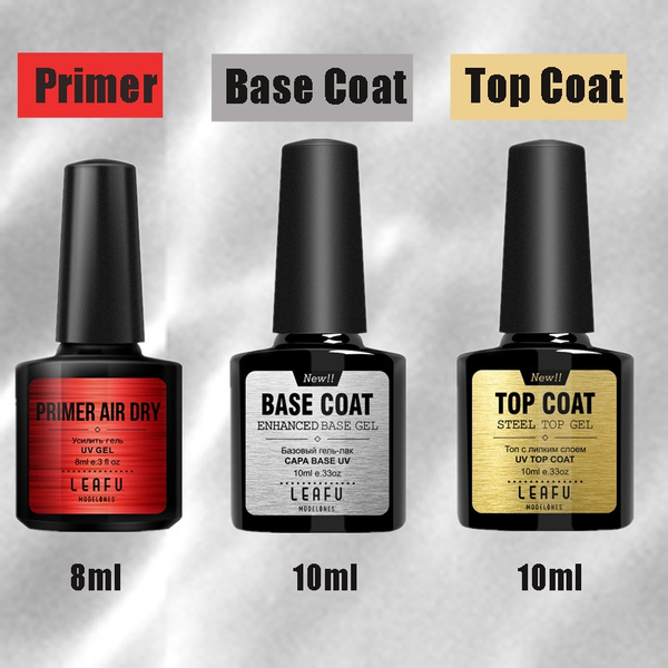 Fashion, naillacuqer, Beauty, UV Gel Nail