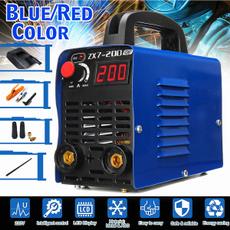 weldingequipment, Blues, Electric, miniwelder