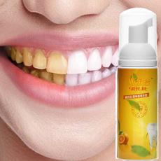 teethwhitenning, teethstainremover, dental, dentalplaque