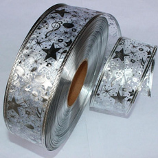 Bling, Star, Christmas, Gifts
