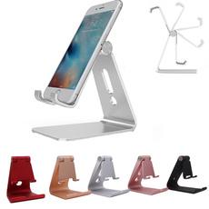cellphonestandholder, lazyholder, phone holder, Aluminum