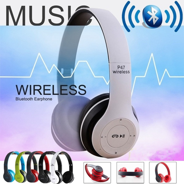 IPhone Accessories, Headset, Earphone, gamingheadset