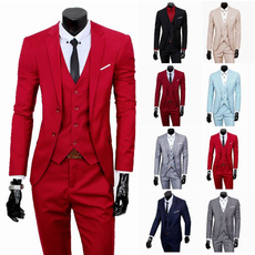 suitsformen, Fashion, weddingsuit, Suits