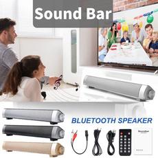 Remote Controls, Home & Living, Home Audio, soundbar