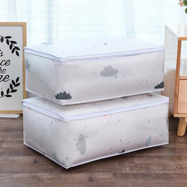 waterprooforganizer, Capacity, Storage, quiltstoragebag