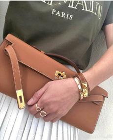 Designers, handbags purse, Wallet, Clutch