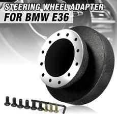 carsteeringwheeladapter, snapoffmomo, Automotive, Adapter