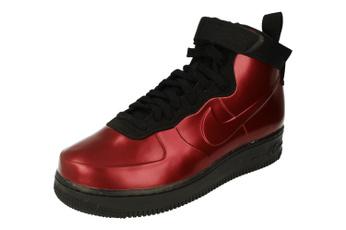 namenamenameah6771, Sneakers, Fashion, Cup