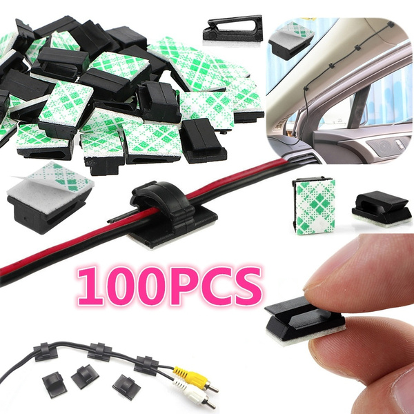 wiringaccessorie, cableclamp, wirecordcable, cableclip