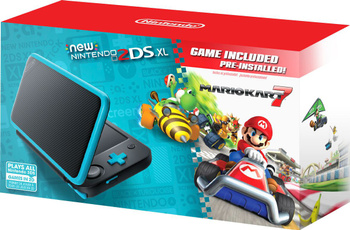 Mario, Videojuegos, black, Nintendo