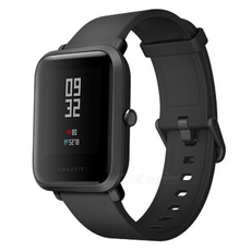 androidsmartwatch, Touch Screen, unisex, Watch