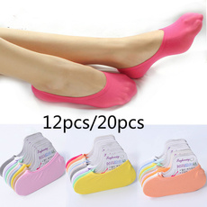 #Summer Clothes, womensock, Shoes Accessories, Socks