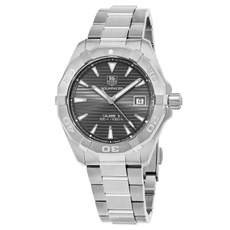 Steel, Mens Watches, Stainless, Stainless Steel