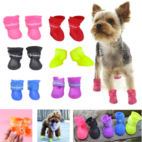 petsshoe, petaccessorie, petoutdoorshoe, Waterproof