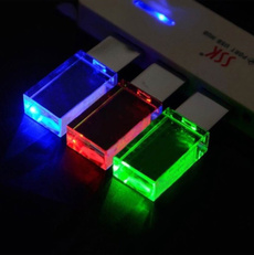 led, portable, Gifts, lights