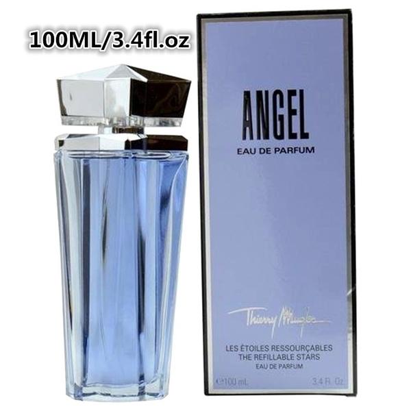 orangefrench, Beauty, Angel, Eau De Parfum