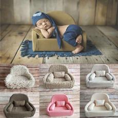 Mini, babysofaseat, childcouch, newbornsofa
