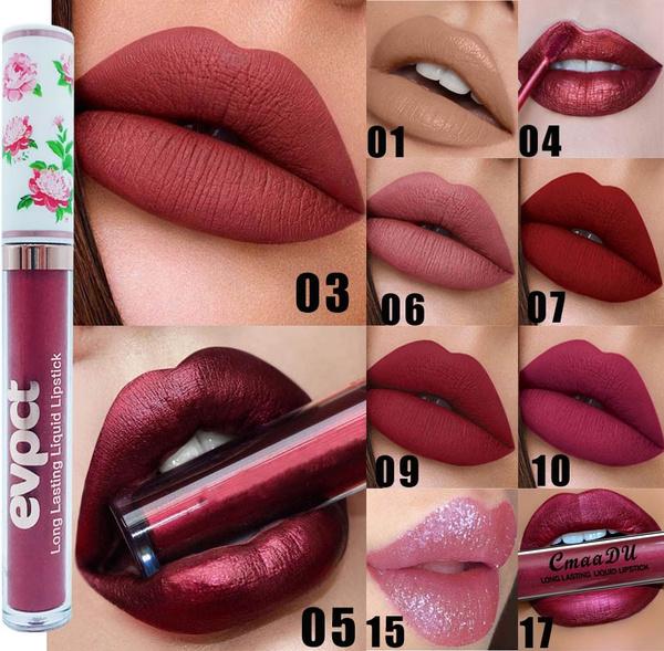Beautiful, liquidlipstick, Beauty, lipgloss