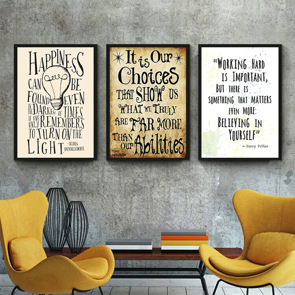 Canvas Print Painting Modern
