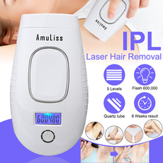 electrichairremoval, hair, makeuphairremoval, Beauty tools