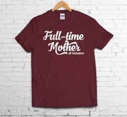 Graphic, Slim T-shirt, Gifts, gildan