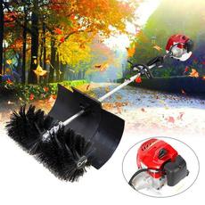 sweeper, handpush, Cleaning Supplies, sweepersscrubber