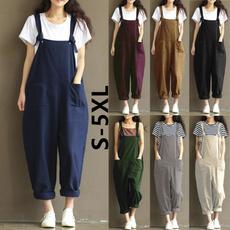 Plus Size, Fashion, pants, Vintage
