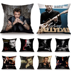 case, johnnyhallydayoreiller, johnnyhallydaypillow, homeampoffice