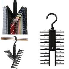 clipsholder, storagerack, Decor, Fashion
