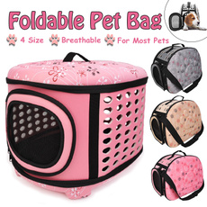 Shoulder Bags, Bags, Pets, pethandbag