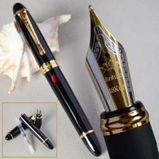 golden, businesspen, Office Products, Pen