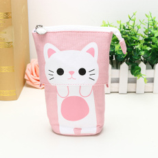 case, pencilcase, pencilbag, Makeup bag